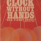 Clock Without Hands Carson McCullers 1963 Paperback