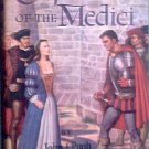 Captain of the Medici John J Pugh c1953 HC/DJ