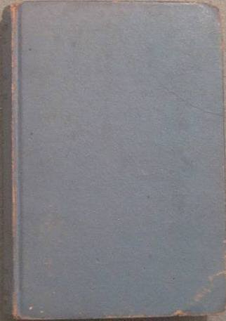 Hungry Hill Daphne du Maurier 1947 Hard Cover