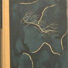 Green Mansions W H Hudson 1944 Hard Cover