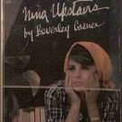 Nina Upstairs Beverly Gasner 1966 Paperback