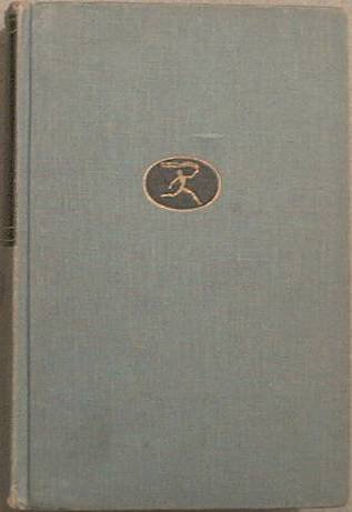 Poems Prose Plays Alexander Pushkin Modern Library Hard Cover