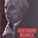 The ABC of Relativity Bertrand Russell 1985 Paperback