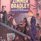 The Best Of Marion Zimmer Bradley 1988 Paperback