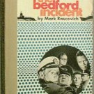 The Bedford Incident Mark Rascovich 1965 Paperback