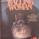 The Falling Woman Pat Murphy 1993 Soft Cover