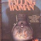 The Falling Woman Pat Murphy 1993 Soft Cover