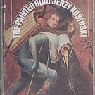 The Painted Bird Jerzy Kosinski 1966 Cardinal Paperback