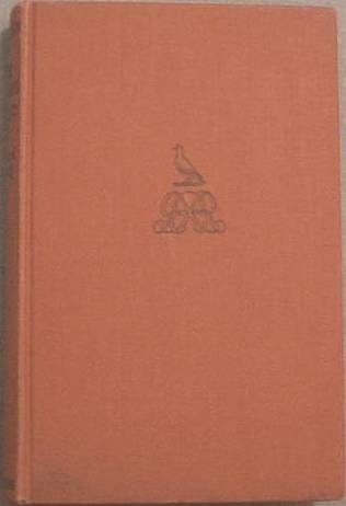 The Reign of Beau Brummell Willard Connely 1940 Hard Cover