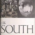 The South B. C. Hall/C. T. Wood 1995 HC/DJ