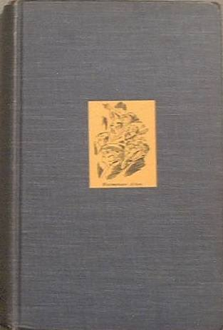 With Malice Toward Some Margaret Halsey 1938 Hard Cover
