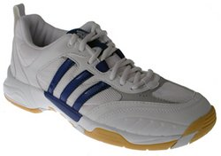 ADIDAS New Rano VOLLEYBALL SHOES WOMENS SIZE 10.5