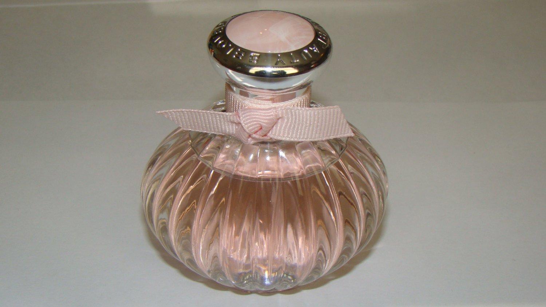 American Beauty Beloved Parfum