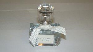 """Faith Hill """"True"""" Eau de Parfum"""