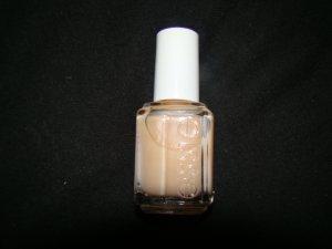 Essie Nail Lacquer #636 Blushing Bride