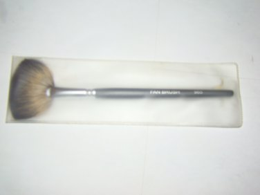 Sorme #965 Fan Brush