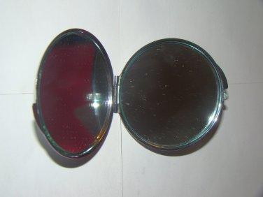 Trucco by Sebastian Compact Mirror