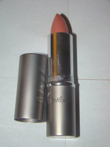 Sorme Natural Organic Lip Color #251 Cherish