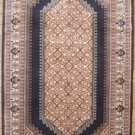 """KASHMIRI STAR""  860 KPSI  WOOL/SILK"