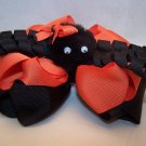 Funky Boutique Spider Hair Bow