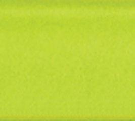 Apple Green tissue paper gift bag wrap supplies 20x30