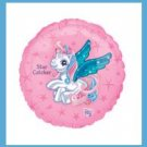 My Little Pony Star Catcher party balloons supplies