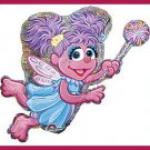 Abby Cadabby Party Balloons - Sesame Street - Supplies