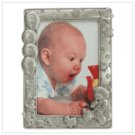 30244 Baby's Picture Frame