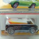 2008 Hot Wheels Hotwheels RLC Convention Series SUPER VAN
