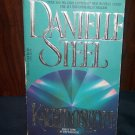 Kaleidoscope by Danielle Steel Paperback Romance Fiction Dell Book November 1988