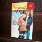 Her Best Friend's Baby by C.J. Carmichael Harlequin Super Romance Book #891 January 2000