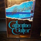 Aftershocks by Catherine Coulter Silhouette Books Introductory Copy 1992 0-373-48259-0