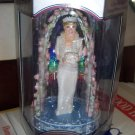 1998 Carlton Cards Heirloom PRINCESS DIANA 1st Collectible Series Christmas ORNAMENT
