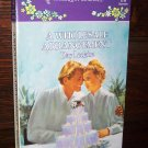 A Wholesale Arrangement Day Leclaire Harlequin Romance Paperback Book #3238 Dec  92