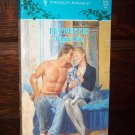 Pet Peeves by Virginia Hart Harlequin Romance Paperback Book July 1993 0-373-03272-2