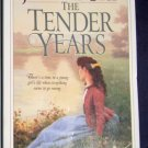 The Tender Years Janette Oke Inspirational Christian Romance Book