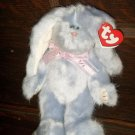 1993 The Attic Treasures Collection Azalea Rabbit Hare Today Gone Tomorrow Ty Beanie Baby