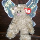 1993 The Attic Treasures Collection Rafaella Butterfly Bear All A Flutter Over You Ty Beanie Baby