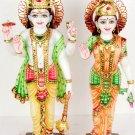 Shri Vishnu Lakshmi