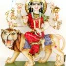 Sheran Wali Mata (Goddess Durga)