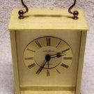 Seth Thomas West German  Clock