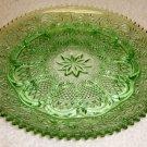 Tiara Egg Plate