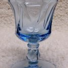 Fostoria Glass, Jamestown