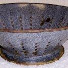 Granite Ware Colander