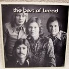 The Best of Bread  1973 Album