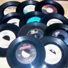 45 RPM Records, Country Mix (11)