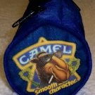 Joe Camel Six Pack Cooler