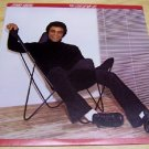 Johnny Mathis You Light Up My Life Album  33 1/3RPM