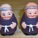 Goebel Salt & Pepper  W. Germany