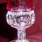 Kings Crown Ruby  Cordial
